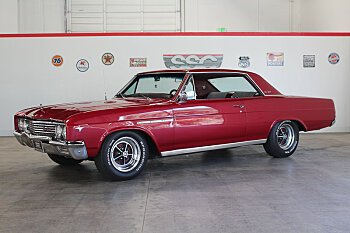 1965 Buick Skylark for sale 100922034