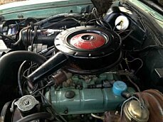 1965 Buick Skylark for sale 100846258