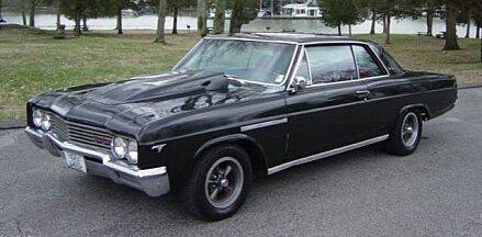 1965 Buick Skylark for sale 100961056