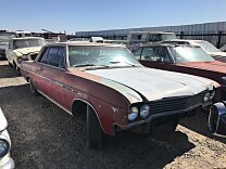 1965 Buick Skylark for sale 101007280
