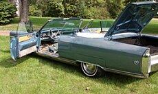 1965 Cadillac Eldorado for sale 100820027