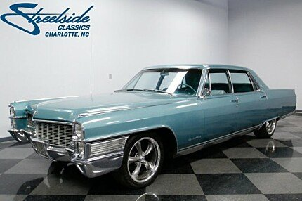 together with  likewise Cadillac Fleetwood American Cars For Sale furthermore  further B A F Fc Ff Eb Fb B. on cadillac fleetwood special american cars for sale