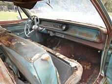 1965 Chevrolet Biscayne for sale 100828332