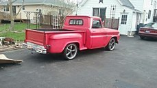 1965 Chevrolet C/K Truck for sale 100915203