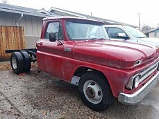 1965 Chevrolet C/K Truck for sale 100985988