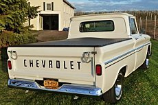 1965 Chevrolet C/K Trucks for sale 100866896