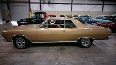 1965 Chevrolet Chevelle for sale 101033307