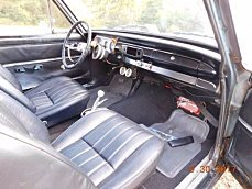 1965 Chevrolet Chevy II for sale 100919068