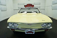 1965 Chevrolet Corvair for sale 100798386