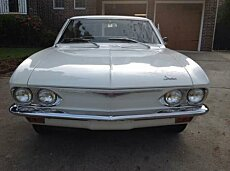 1965 Chevrolet Corvair for sale 100843873