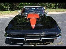 1965 Chevrolet Corvette for sale 100019748
