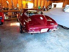 1965 Chevrolet Corvette for sale 100755173