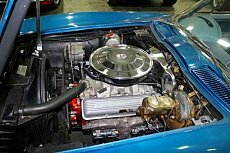 1965 Chevrolet Corvette for sale 100767316