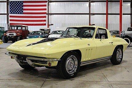 1965 Chevrolet Corvette for sale 100769205