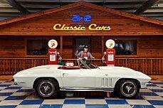 1965 Chevrolet Corvette for sale 100773735