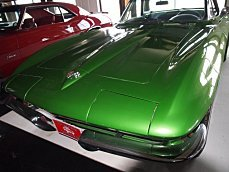 1965 Chevrolet Corvette for sale 100780052
