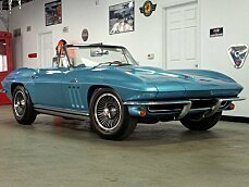 1965 Chevrolet Corvette for sale 100780054