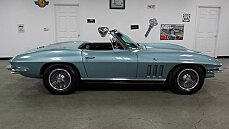1965 Chevrolet Corvette for sale 100781442