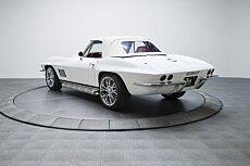 1965 Chevrolet Corvette for sale 100786510