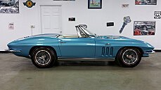1965 Chevrolet Corvette for sale 100787412