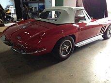 1965 Chevrolet Corvette for sale 100827773