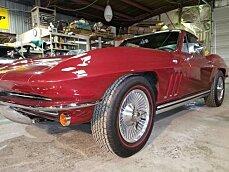 1965 Chevrolet Corvette for sale 100838544