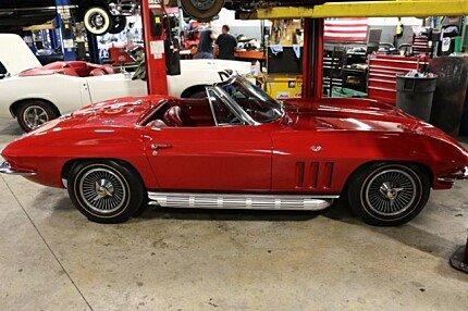 1965 Chevrolet Corvette for sale 100894446