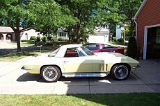 1965 Chevrolet Corvette for sale 100906003