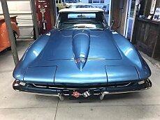 1965 Chevrolet Corvette for sale 100912185
