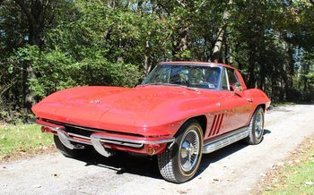 1965 Chevrolet Corvette for sale 100944706
