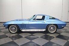 1965 Chevrolet Corvette for sale 100960561