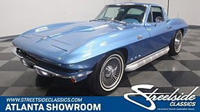 1965 Chevrolet Corvette for sale 100975832