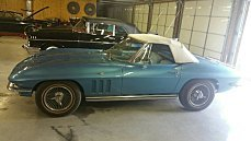 1965 Chevrolet Corvette for sale 100991284