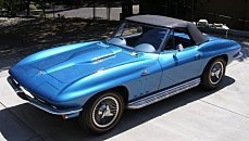 1965 Chevrolet Corvette for sale 100993495