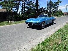 1965 Chevrolet Corvette for sale 101002612