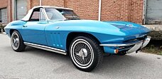 1965 Chevrolet Corvette for sale 101024662