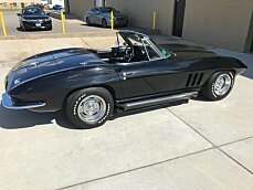 1965 Chevrolet Corvette for sale 101029601