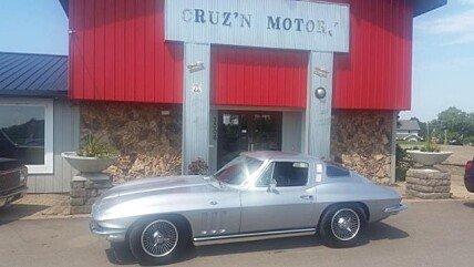 1965 Chevrolet Corvette for sale 101033895