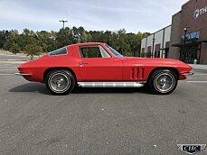 1965 Chevrolet Corvette for sale 101049941