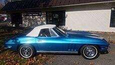 1965 Chevrolet Corvette for sale 101055734