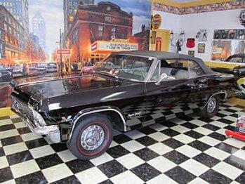 1965 Chevrolet Impala for sale 100740640