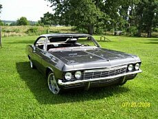 1965 Chevrolet Impala for sale 100962502