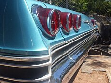 1965 Chevrolet Impala for sale 100971836
