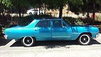1965 Chevrolet Malibu for sale 100997446