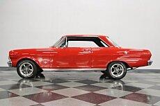 1965 Chevrolet Nova for sale 100961175