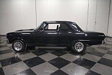 1965 Chevrolet Nova for sale 100975806