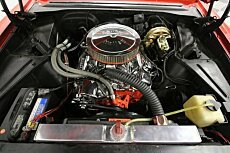1965 Chevrolet Nova for sale 100980874