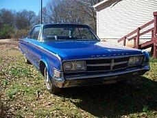 1965 Chrysler 300 for sale 100860962