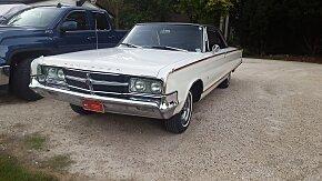 1965 Chrysler 300 for sale 101013428