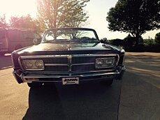 1965 Chrysler Imperial for sale 100733756